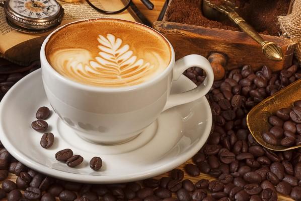 Os 6 Melhores Cafés em Moema