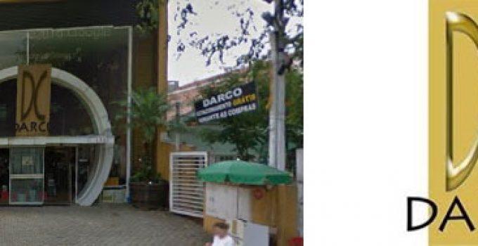 74d8667ac Darco Moema: Bolsas, Endereço, Telefone   Encontra Moema