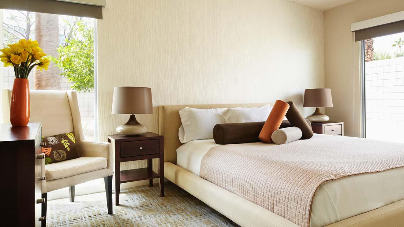 Os 7 Melhores Hotéis em Moema