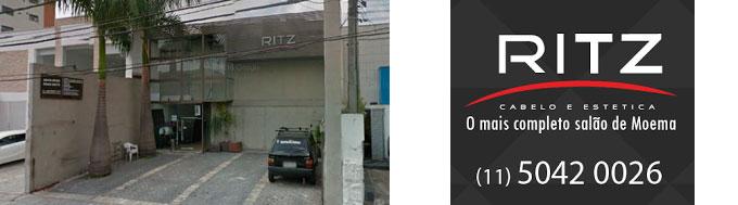 Ritz Moema