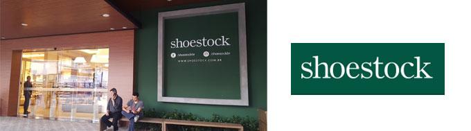 Shoestock Moema