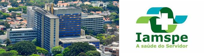 Hospital do Servidor Público Estadual