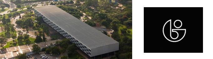 Pavilhão da Bienal no Ibirapuera
