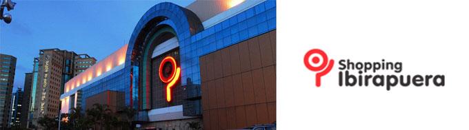 c853b5ce1 Shopping Ibirapuera  Cinema