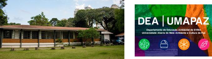 Universidade Aberta do Meio Ambiente e da Cultura de Paz